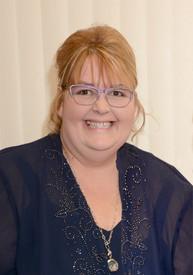 Bernadette Bernie