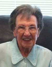 Bernice Elaine Voss Cross  August 16 1927  June 23 2018 (age 90)