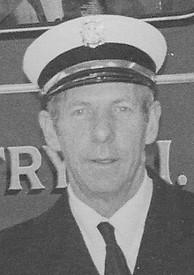 CHARLES E BOWEN Sr  May 29 1936  June 23 2018 (age 82)