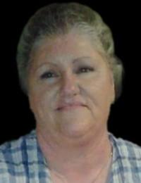 Cynthia Ellen Eaves Hans  2018