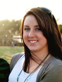 Erin Patricia
