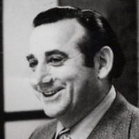 Fred Morton Libin  October 4 1924  June 24 2018