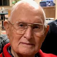 Harold I Brown  January 23 1925  June 23 2018