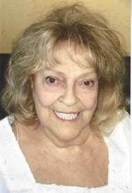 Ida Mae Notaro Sechan  January 10 1928  June 23 2018 (age 90)