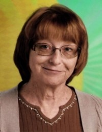 Janet Lynn Taylor Walters  2018