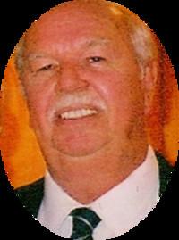 John  Chambers  1942  2018