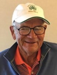 John Larry Williams Sr  March 13 1935  June 22 2018 (age 83)