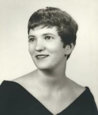 Judith Kay Hebbe  March 29 1939  June 24 2018 (age 79)