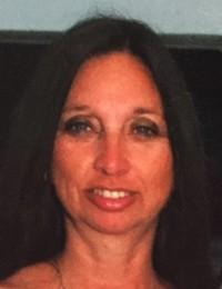 Kathy Anne Morrison  July 20 1954  June 24 2018 (age 63)