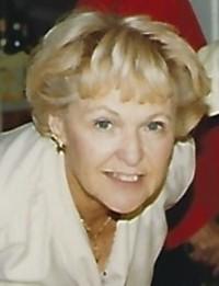 Lolita Miller  October 1 1922  June 22 2018 (age 95)
