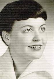 Maryrose Shonka  June 14 1940  May 18 2018 (age 77)