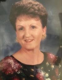 Patricia Pat Donovan Autry  March 19 1946  June 24 2018 (age 72)