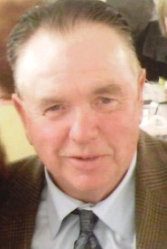 Robert Edward Lee Burford Jr  May 22 1947  June 23 2018 (age 71)