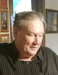 Ronald G Johnson  2018