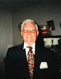 US Army Ret SFC Gene L Moss  December 27 1930  June 23 2018 (age 87)