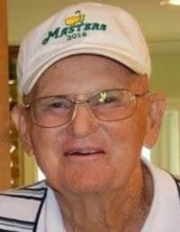 Victor Weldon Hesseltine Jr  November 9 1935  June 24 2018 (age 82)