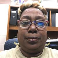 Vivian Joyce Glover-Simmons  August 30 1956  June 19 2018