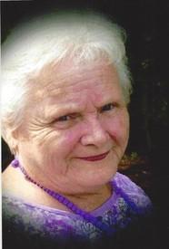 Wanda Worrell Cook Euten Lovell  May 10 1944  June 24 2018 (age 74)