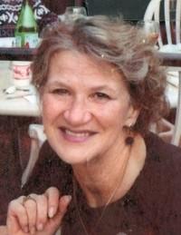 Brenda Whitaker Lane  June 19 1939  June 25 2018 (age 79)