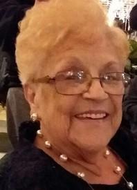 Constance Lorraine Elefante  February 10 1934  June 24 2018 (age 84)