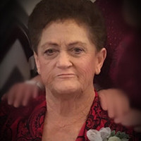 Dianna Ruth Wilson  September 26 1945  June 24 2018