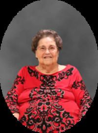 Ella L Guetersloh Kessel  1933  2018