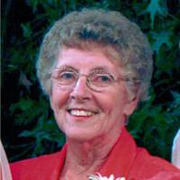 Jackie Storey  September 22 1933  June 25 2018