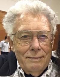 Jacob Robert Kramer Sr  March 19 1941  June 25 2018 (age 77)