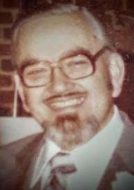 John L Radka  March 27 1922  June 23 2018 (age 96)