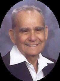 Johnny R John Rippy  1931  2018