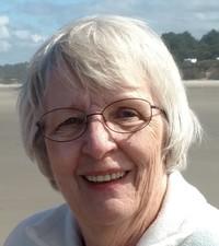 Laurie Ellen Brown Lynch  April 23 1945  June 19 2018 (age 73)