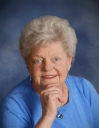 Albrecht Funeral Home Inc Archives United States Obituary
