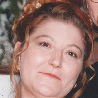 Mary Catherine Farber  May 5 1962  June 21 2018