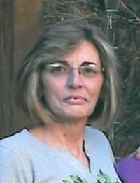 Nanette Petty Ford  2018