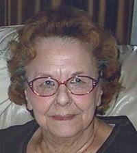 Olga Mallozzi Vacca  September 22 1927  June 25 2018 (age 90)