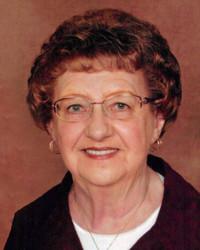Patricia L Moltzan Harthun  June 27 1940  June 25 2018 (age 77)
