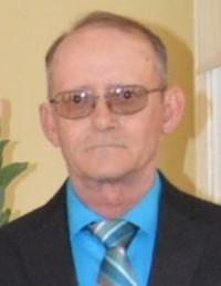Robert Bruce Green  September 29 1959  June 22 2018 (age 58)