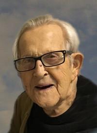 Robert J Dube  July 29 1921  June 24 2018 (age 96)