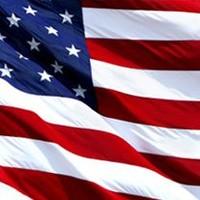SFC Ricky L Cole Sr US Army Ret  January 10 1965  June 23 2018