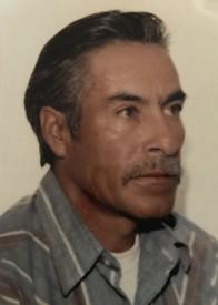 Socorro Garcia  June 22 2018