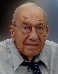 Alois W Al Frei Jr  January 7 1928  June 25 2018 (age 90)
