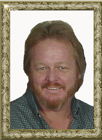 Charles Leon Moose  February 16 1961  June 24 2018 (age 57)