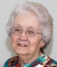 Charlotte Sheffer Holter  2018