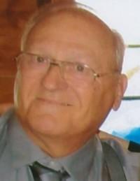 Daniel E Twiford  2018