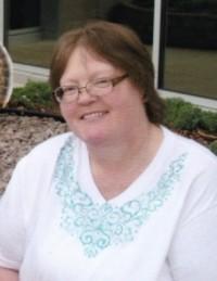 Darlene Kay Rickey  2018