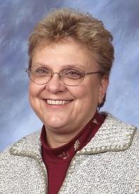 Diane Sue Ziesch Laes  January 5 1951  June 24 2018 (age 67)