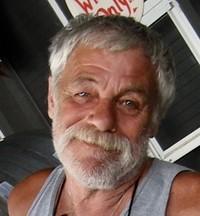 Gary P Jake Tomlinson  June 26 1945  June 22 2018 (age 72)