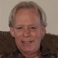 Howard Johnson  April 29 1951  June 26 2018