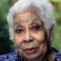 Isabel Lucille Holder  June 18 1928  June 22 2018