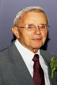 Jay Herman Wobser  August 24 1925  June 23 2018 (age 92)